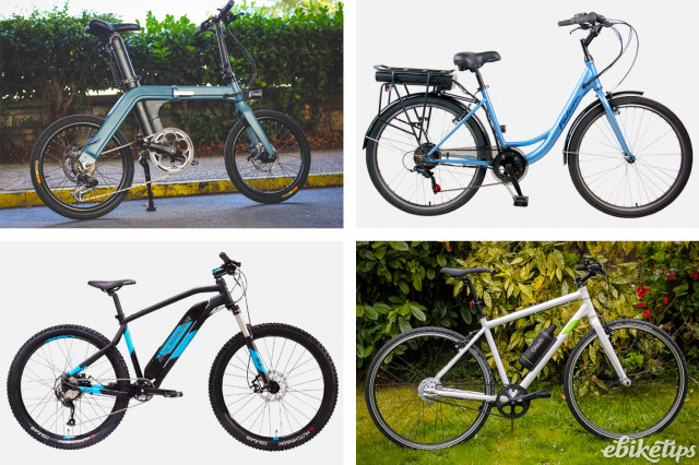 11 of the best e-bikes for around £1000 March 2021.jpg