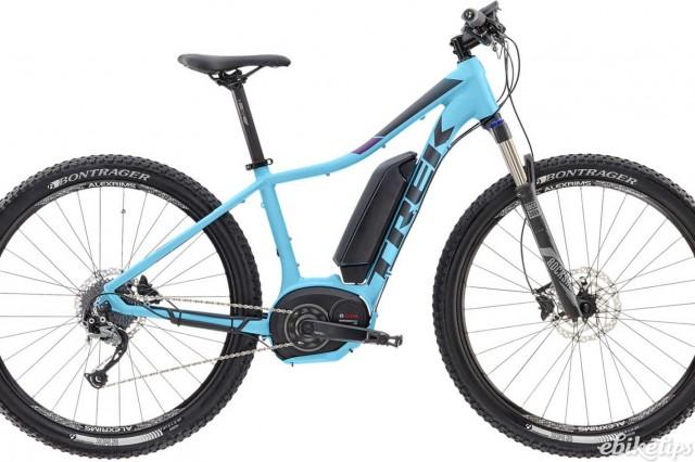 Best Mountain Bikes Under 2000 >> Best Electric Mountain Bikes Under 2 000