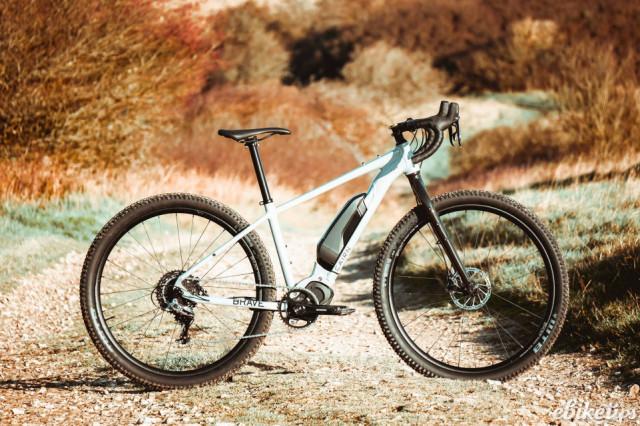 2021 Cairn Cycles BRAVe e-bike.jpg