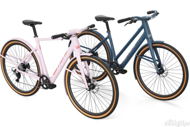 2021 new lemond e-bikes.PNG