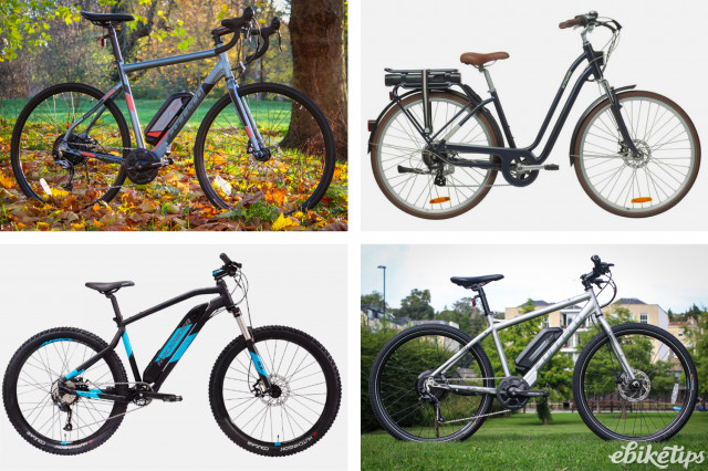 9 of the best e-bikes under £1,000 June 2020.jpg