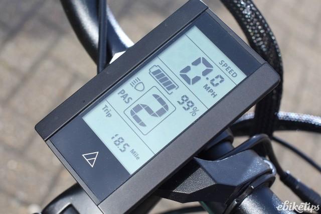 A2B Ferber - display.jpg