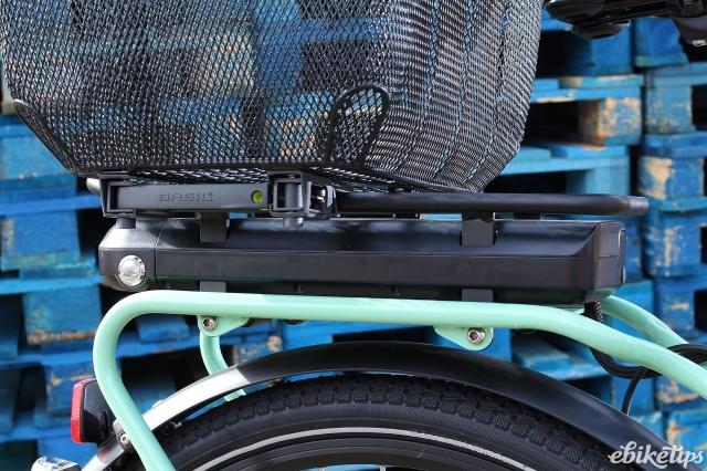 A2B Ferber - rack and battery.jpg