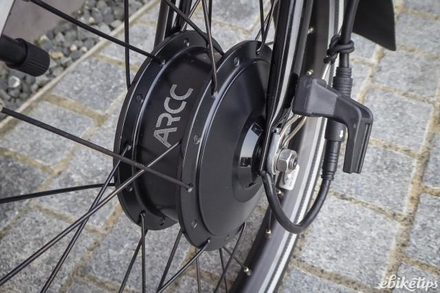 ARCC e-Brompton -10.jpg