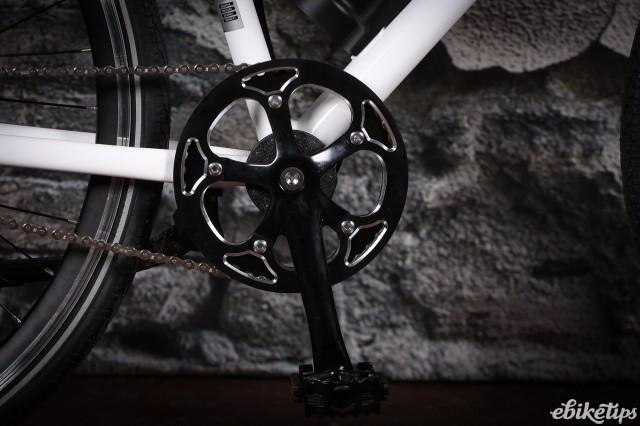 Aerobike X-Ride -18.jpg