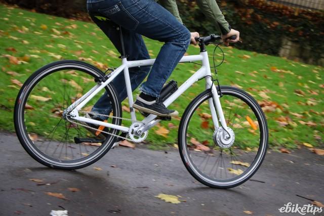 Aerobike X-Ride riding -2.jpg