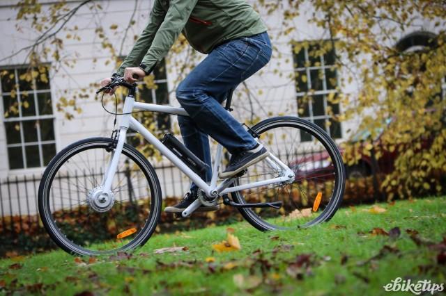 Aerobike X-Ride riding -4.jpg