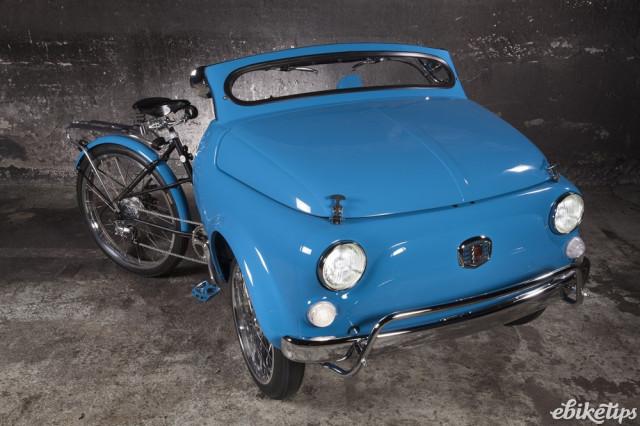 Agnelli Fiat 500.jpg