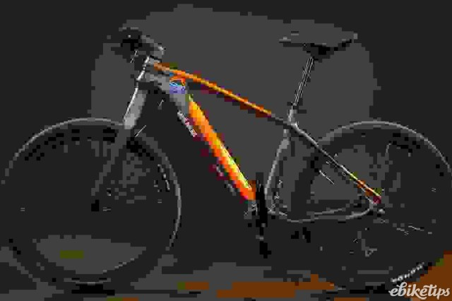 All-GO M25 electric carbon bike.jpg