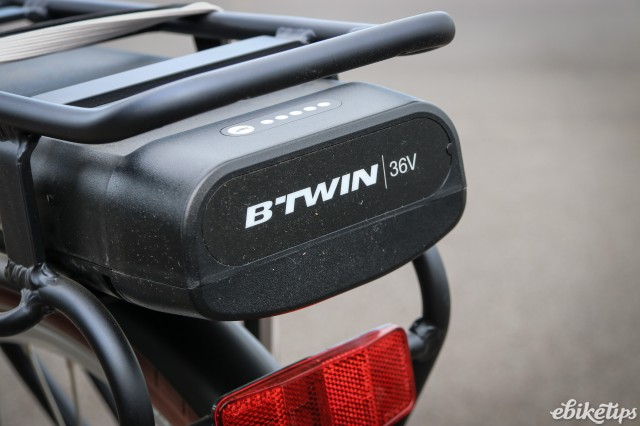 B'Twin Elops 900e-10.jpg