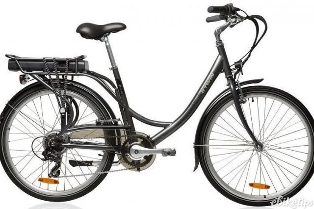 B'Twin Bebike 500.jpg