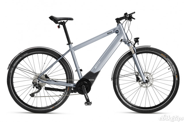 BMW Active Hybrid E-Bike_2.jpg