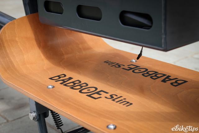 Babboe Slim Mountain-7.jpg