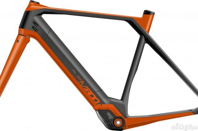 Bafang-M800---frame.jpg