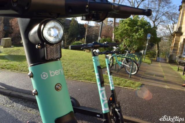 Beryl e-scooters (BCP Council).jpg