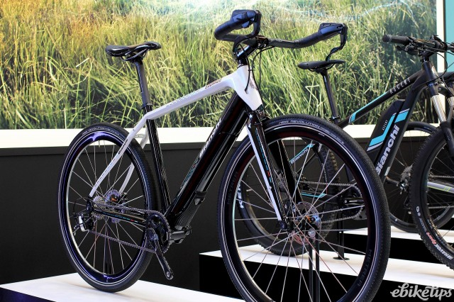 Bianchi e-Dorado - full bike.jpg