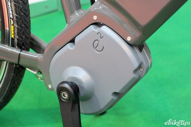 Bike2 Drive - drive unit 2.jpg