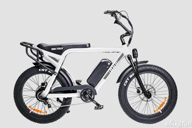 Biktrix Moto.jpg