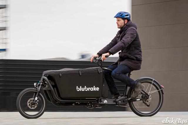 Blubrake_E-cargo bike_Man.jpg