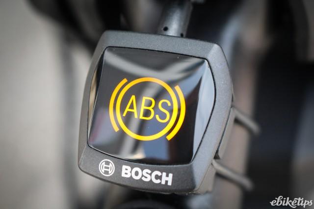 Bosch ABS -2.jpg