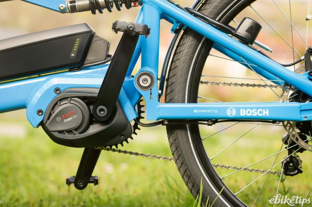 Bosch launch press pics -2.jpg