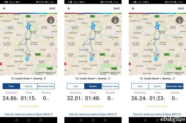 Bosch-Nyon-app-mapping.jpg