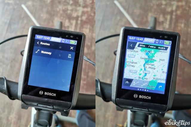Bosch-Nyon-navigate.jpg