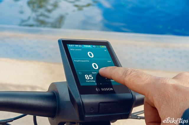 Bosch-Nyon-touchscreen.jpg