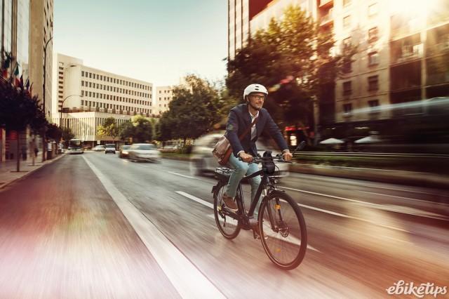 Bosch e-bike ABS 1