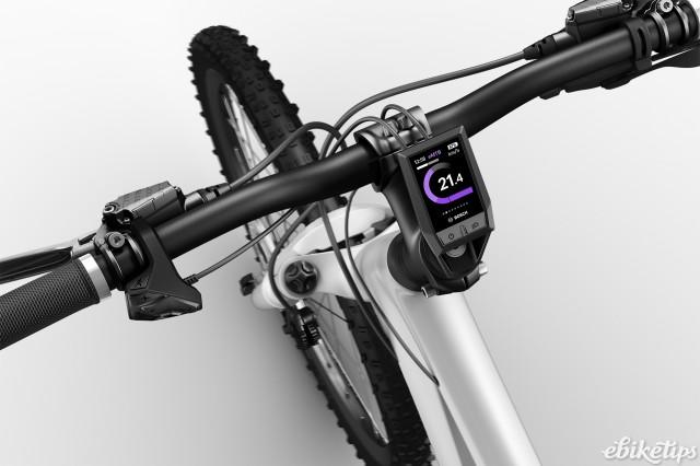 Bosch-eBike-Kiox-Ride-eMTB-R1-Handlebar-MY2019-EN.jpg