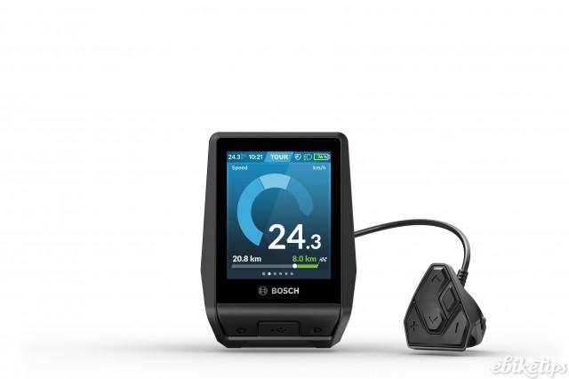 Bosch-eBike-Nyon-Tour-MY2021-EN.jpg
