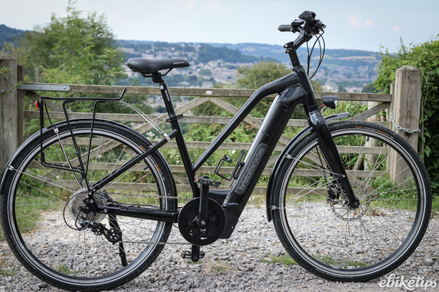 Bristol Bicycles e-Touring-1.jpg