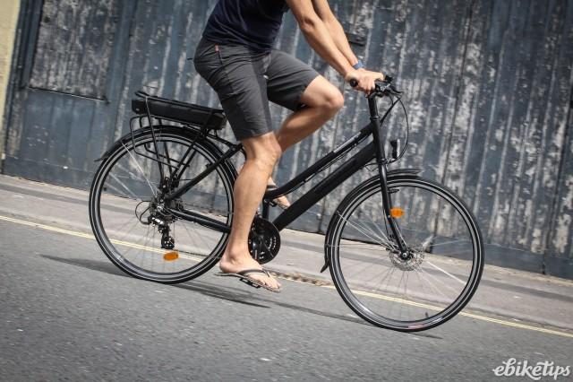 Bristol Cycles S'Park Street riding-2.jpg