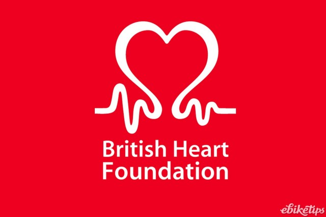 British-Heart-Foundation-Logo.jpg