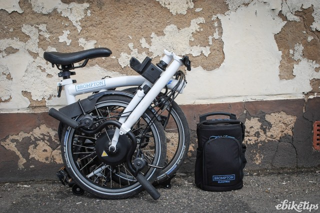Brompton ML6 Electric-10.jpg