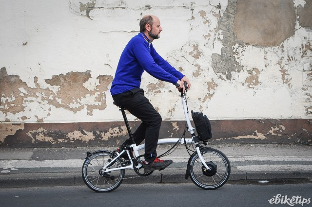 Brompton ML6 Electric-11.jpg