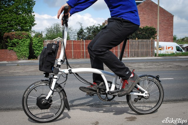 Brompton ML6 Electric-2.jpg