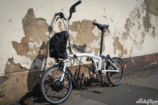 Brompton ML6 Electric-3.jpg