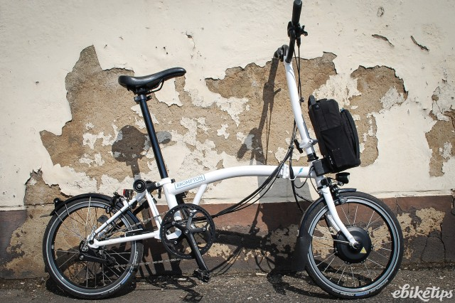Brompton ML6 Electric-7.jpg
