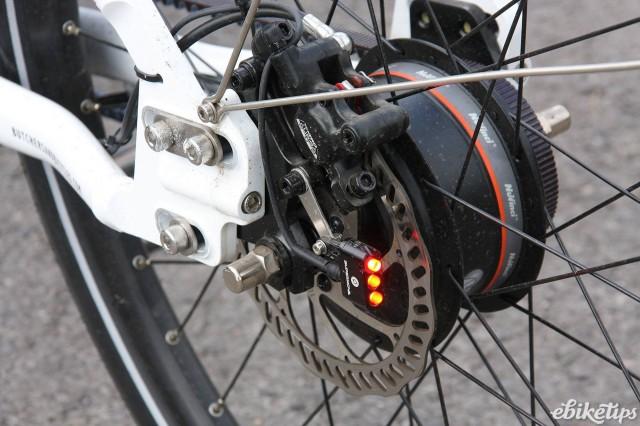 Butchers and Bicycles MK1-E - rear hub.jpg