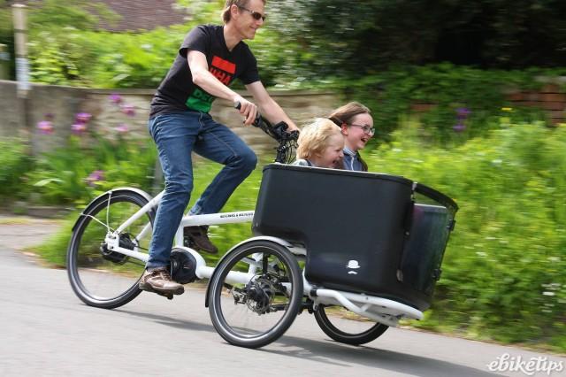 Metzger und Fahrräder MK1-E - Reiten 2.jpg