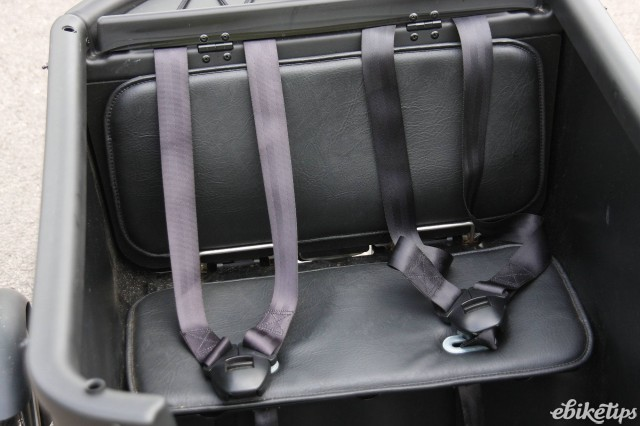 Butchers and Bicycles MK1-E - seatbelts.jpg