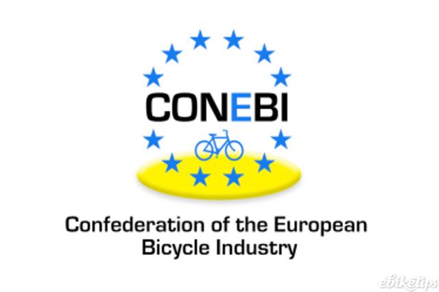 CONEBI logo.png