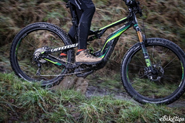 Cannondale Moterra 1 BPW riding -4.jpg