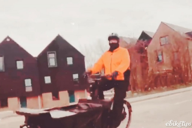 Colchester eCargo Bike Delivery Service.jpg