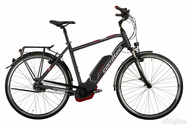 Corratec e-Power eBike.png