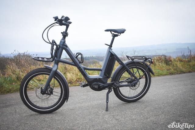 Cube Compact Hybrid Sport 2021 - full bike 1.jpg