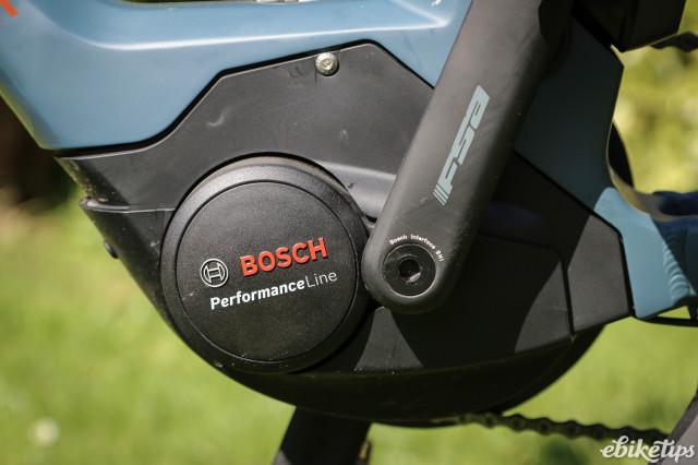 Cube Compact Sport Hybrid -18.jpg