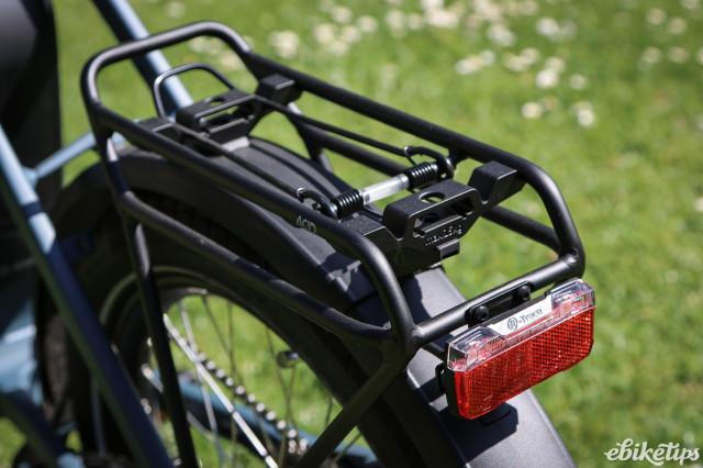 Cube Compact Sport Hybrid -7.jpg