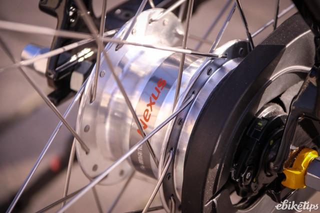 Cube Elly Hybrid -12.jpg